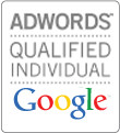 AdWords Qualified